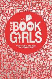 The Book For Girls