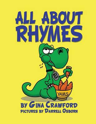All about Rhymes