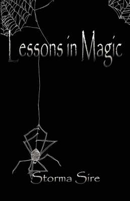 Lessons in Magic