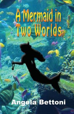 A mermaid in two worlds