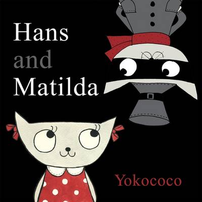 Hans and Matlida