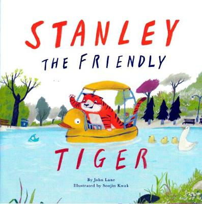 Stanley-the-Friendly-Tiger