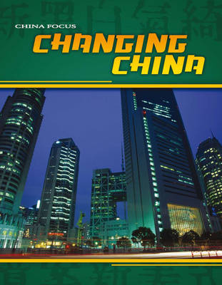 Changing China