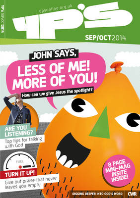 Yp's Sep/Oct 2014