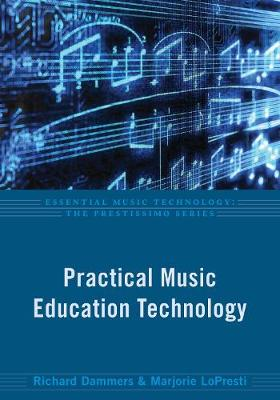 Practical Music Education Technology