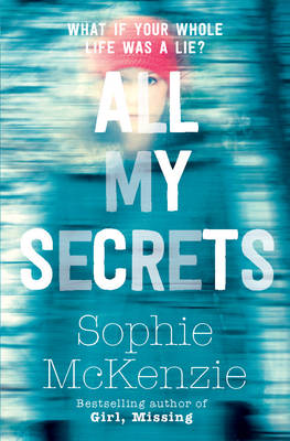 All My Secrets