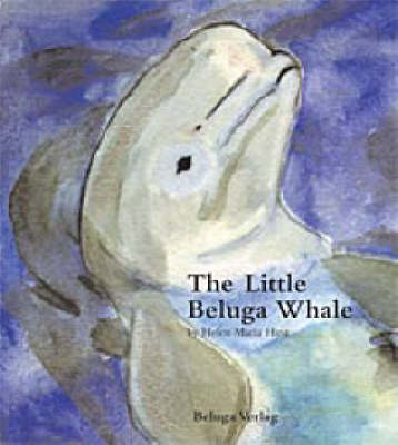 The Little Beluga Whale