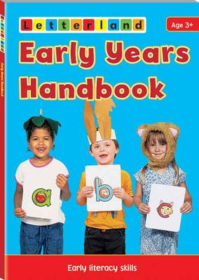 Early Years Handbook
