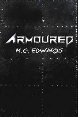 Armoured