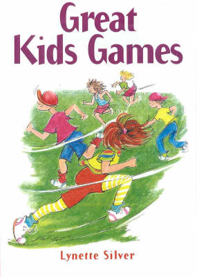 Great Kids Games
