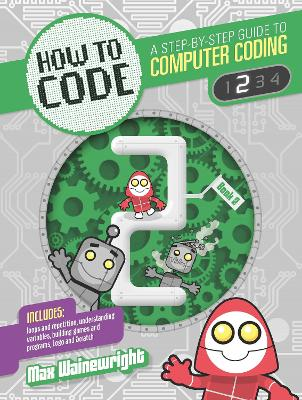 How to Code: Level 2