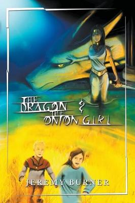 The Dragon and the Onion Girl