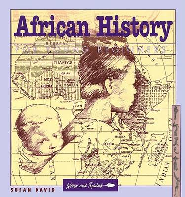 African History for Young Beginners