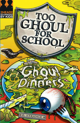 Ghoul Dinners