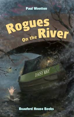 Rogues on the River