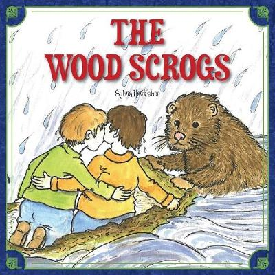 The Wood Scrogs