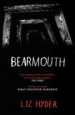 Bearmouth