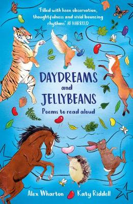 Daydreams and Jellybeans