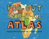 Pop-Out Atlas