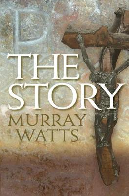The Story: The Bible Retold