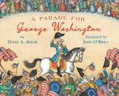 A Parade for George Washington
