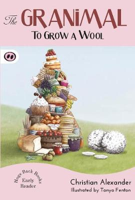 To Grow a Wool