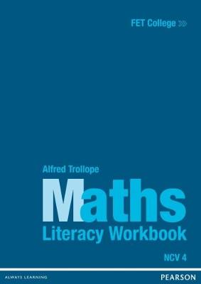 Mathematical Literacy  : Level 4: Workbook