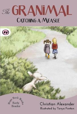 Catching a Measle, Volume 7