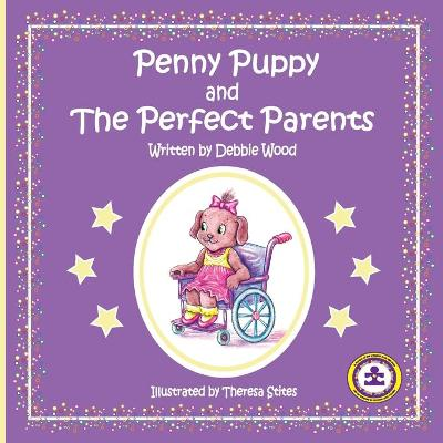 Penny Puppy and The Perfect Parents