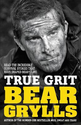 True Grit Junior Edition
