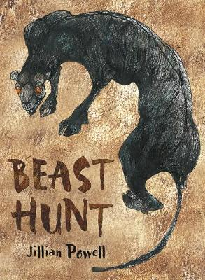 POCKET TALES YEAR 3 BEAST HUNT