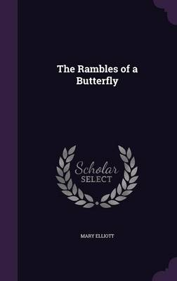 The Rambles of a Butterfly