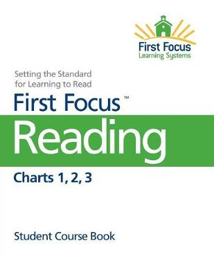 First Focus Charts 1-3