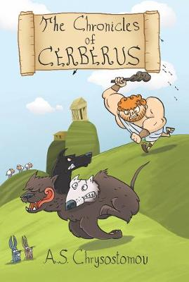 The Chronicles of Cerberus