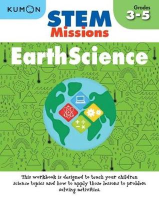 STEM Missions: Earth Science