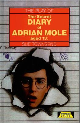 The Play of The Secret Diary of Adrian Mole