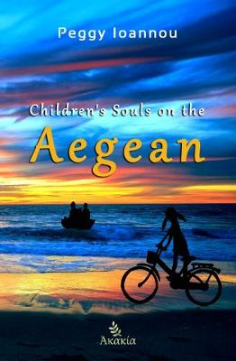 Children's Souls on the Aegean
