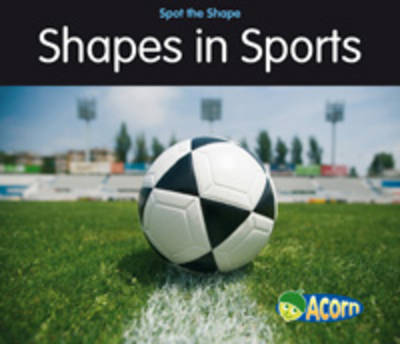 Shapes in Sport