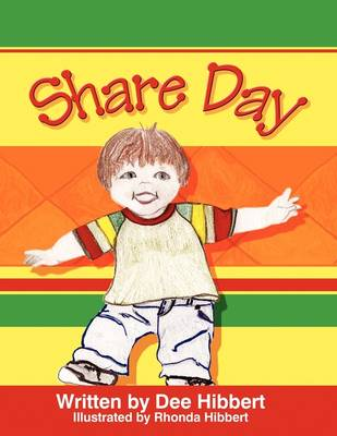 Share Day