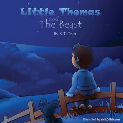Little Thomas and the Beast