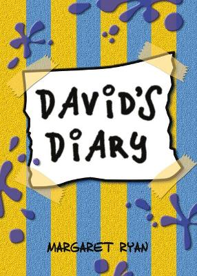 POCKET TALES YEAR 5 DAVID'S DIARY