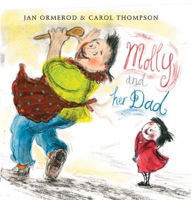 Molly and Her Dad: Now in Paperback!