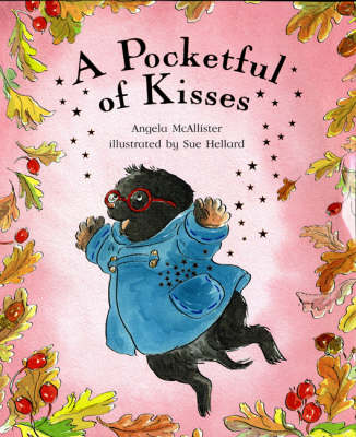 A Pocketful of Kisses