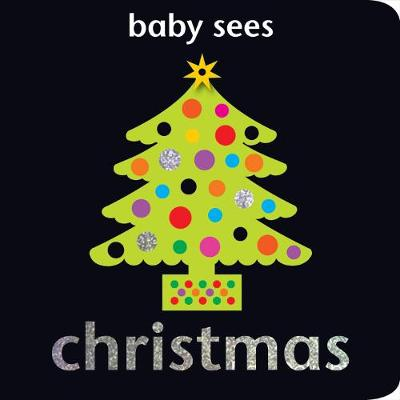 Baby Sees: Christmas
