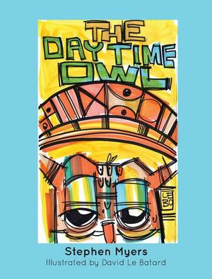 The Daytime Owl
