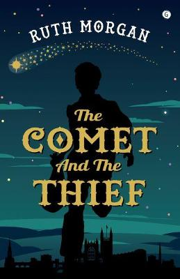 Comet and the Thief, The