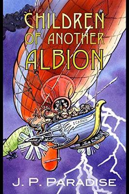 Children of Another Albion