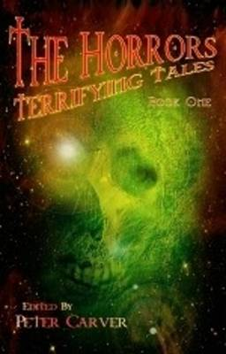 The Horrors Terrifying Tales