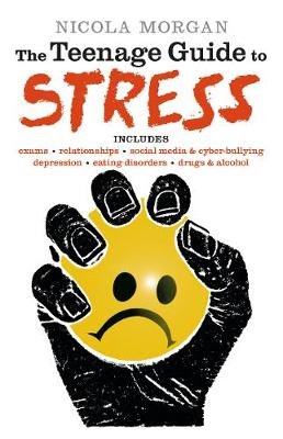 The Teenage Guide to Stress