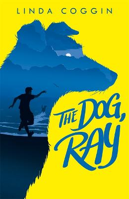 The Dog, Ray